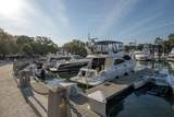 10 Harbour Town Yacht Basin - Photo 7