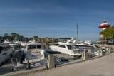 10 Harbour Town Yacht Basin - Photo 8