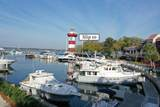 10 Harbour Town Yacht Basin - Photo 9