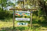 45 Horse Island Road - Photo 8