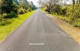 59 Horse Island Road - Photo 7