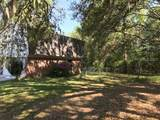 3045 Huron Drive - Photo 3