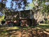 3045 Huron Drive - Photo 4