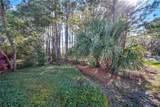 1 Bass Creek Lane - Photo 10