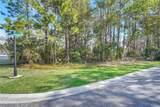 1 Bass Creek Lane - Photo 3