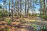 1 Bass Creek Lane - Photo 9