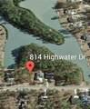 814 High Water Drive - Photo 4