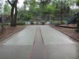 133 Arrow #375 Road - Photo 13