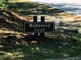 2 Maplewood Court - Photo 5
