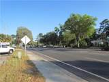 149 Sea Island Parkway - Photo 11