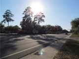 149 Sea Island Parkway - Photo 12