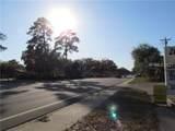 149 Sea Island Parkway - Photo 4