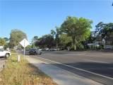 149 Sea Island Parkway - Photo 5
