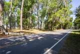 66 Meridian Road - Photo 8