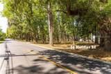 64 Meridian Road - Photo 20