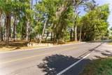 64 Meridian Road - Photo 22
