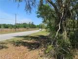 Grays Highway/Hwy 278 - Photo 11