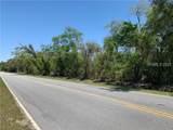 Grays Highway/Hwy 278 - Photo 12