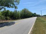 Grays Highway/Hwy 278 - Photo 13