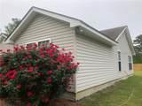 5653 Bees Creek Road - Photo 20