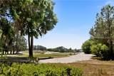 45 Magnolia Blossom Drive - Photo 41