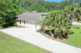 34 Chechessee Bluff Circle - Photo 10