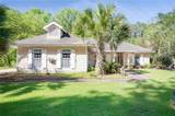 34 Chechessee Bluff Circle - Photo 12
