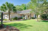 34 Chechessee Bluff Circle - Photo 14
