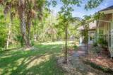 34 Chechessee Bluff Circle - Photo 15