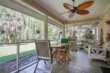 34 Chechessee Bluff Circle - Photo 18