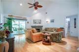 34 Chechessee Bluff Circle - Photo 27