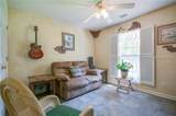 34 Chechessee Bluff Circle - Photo 38