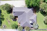 34 Chechessee Bluff Circle - Photo 4