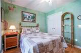34 Chechessee Bluff Circle - Photo 42