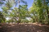 34 Chechessee Bluff Circle - Photo 43