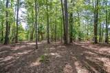 34 Chechessee Bluff Circle - Photo 44