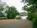 141 Bull Point Drive - Photo 11