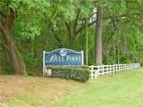 141 Bull Point Drive - Photo 2