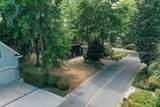 50 Sparwheel Lane - Photo 13