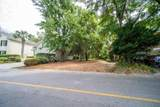 50 Sparwheel Lane - Photo 2