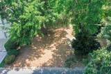 50 Sparwheel Lane - Photo 21