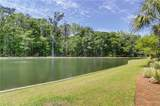 183 Hampton Lake Crossing - Photo 34