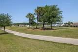 148 Pinnacle Shores Drive - Photo 35