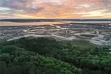 176 Cassique Creek - Photo 10