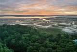176 Cassique Creek - Photo 5