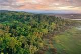176 Cassique Creek - Photo 7