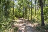 391 Old Palmetto Bluff Road - Photo 14