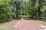 391 Old Palmetto Bluff Road - Photo 23