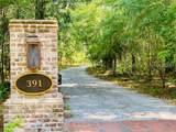 391 Old Palmetto Bluff Road - Photo 5