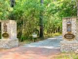 391 Old Palmetto Bluff Road - Photo 6